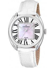 Женские часы CANDINO C4463/1