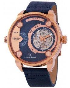 Часы Daniel Klein DK11257-2