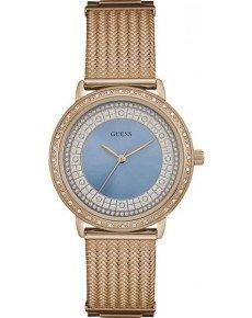 Женские часы GUESS W0836L1