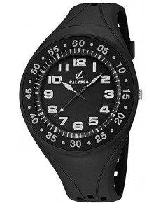 Мужские часы CALYPSO K5574/5