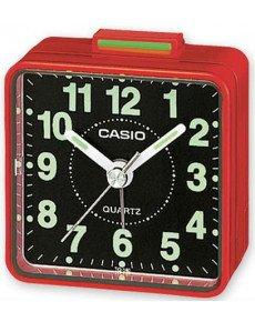Настольные часы Casio TQ-140-4