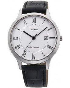 Часы ORIENT RF-QD0008S10B