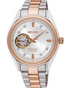 Женские часы SEIKO SSA810J1
