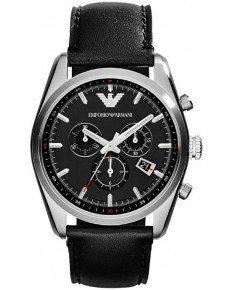 Мужские часы ARMANI AR6039
