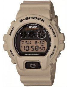 Мужские часы CASIO G-Shock DW-6900SD-8ER
