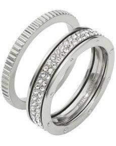 Женское кольцо FOSSIL JF02239040