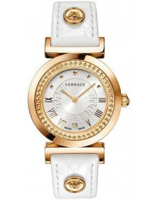Женские часы VERSACE Vrp5q80d001 s001