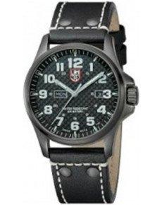 Мужские часы LUMINOX 1921