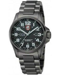 Мужские часы LUMINOX 1922