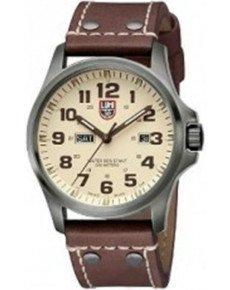 Мужские часы LUMINOX 1927