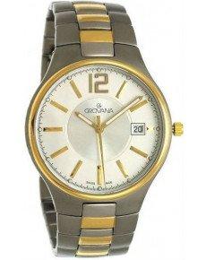 Мужские часы Grovana 1503.1122
