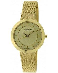 Женские часы ADRIATICA ADR 3645.1111Q