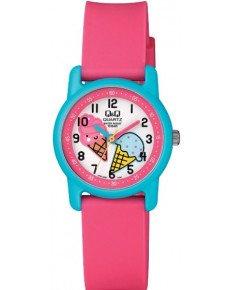 Детские часы Q&Q VR41J007Y