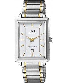 Мужские часы Q&Q BL64J401Y