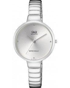 Женские часы Q&Q F611J201Y