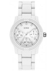 Женские часы GUESS W0944L1