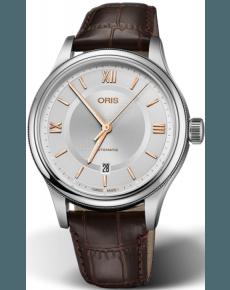 Часы ORIS 733.7719.4071 LS 5.20.32
