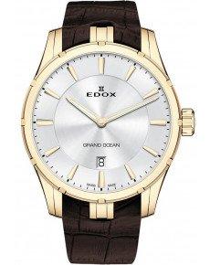 Часы EDOX 56002 37JC AID