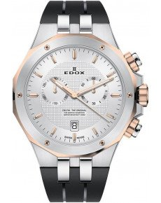 Часы EDOX 10110 357RCA AIR