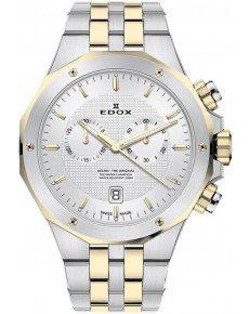 Часы EDOX 10110 357JM AID