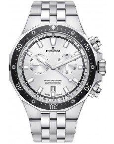 Часы EDOX 10109 3M AIN
