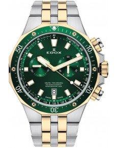 Часы EDOX 10109 357 JVM VID