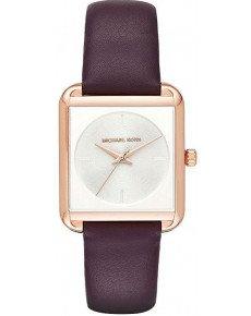Женские часы MICHAEL KORS MK2585