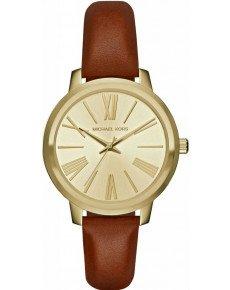 Женские часы MICHAEL KORS MK2521