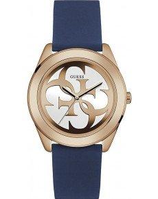 Женские часы GUESS W0911L6