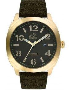 Мужские часы KAPPA KP-1416M-B