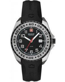 Женские часы SWISS MILITARY HANOWA 06-6144.04.007