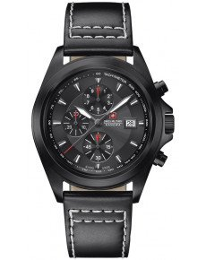 Мужские часы SWISS MILITARY HANOWA 06-4202.1.30.030