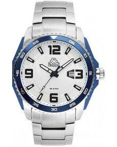 Мужские часы KAPPA KP-1407M-E