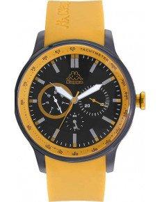 Мужские часы KAPPA KP-1418M-C