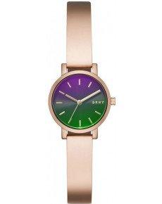 Женские часы DKNY NY2734