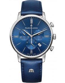 Часы MAURICE LACROIX EL1098-SS001-410-1