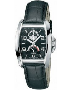 Мужские часы CANDINO C4303/C