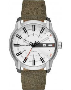 Мужские часы DIESEL DZ1781