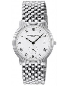 Мужские часы FREDERIQUE CONSTANT FC-245M4S6B
