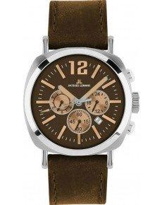 Мужские часы JACQUES LEMANS 1-1645G