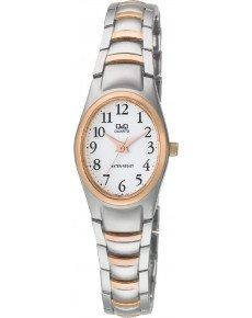 Женские часы Q&Q F495J404Y