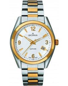 Мужские часы GROVANA 1566.1142
