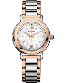 Женские часы BALMAIN B3898.33.84