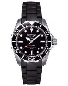 Мужские часы CERTINA  C013.407.17.051.00