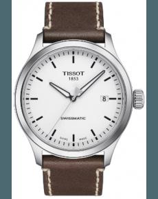 Tissot GENT XL SWISSMATIC T116.407.16.011.00