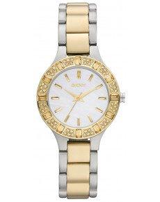 Женские часы DKNY NY8742