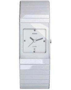 Часы RADO 152.0711.3.070/R21711702