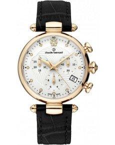 Женские часы CLAUDE BERNARD 10215 37R APR2