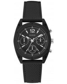 Часы GUESS W1296L2