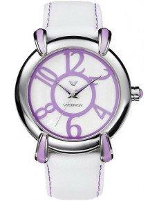 Женские часы VICEROY 42114-95